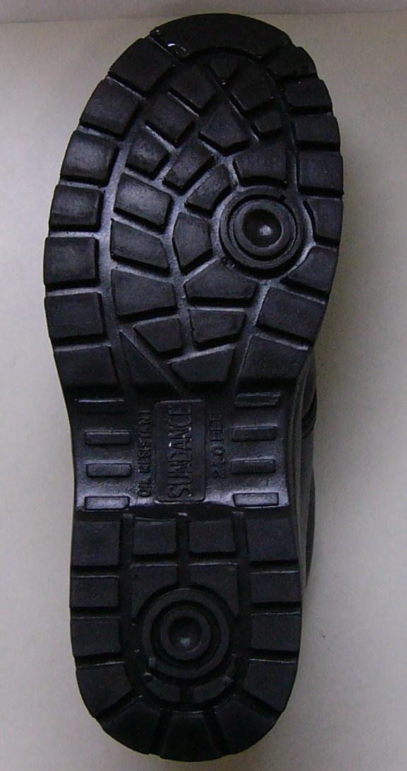 作業服 通販 ユニフォーム 安全靴/厨房用シューズ