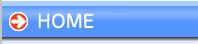 HOME/作業服 通販 ユニフォーム 安全靴 作業手袋 ヘルメット ユニフォームの有限会社ヨコタ商会